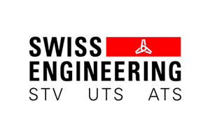 swiss-engineering_aussteller