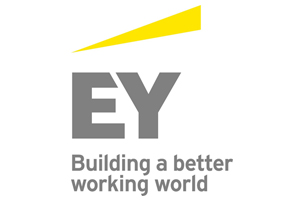 EY (Ernst&Young)