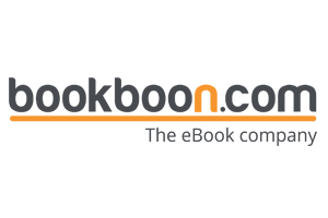 bookboon_300x200