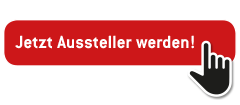 advanceing_aussteller-button