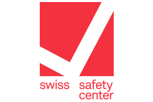 swiss-safety-center-ag_logo_180727