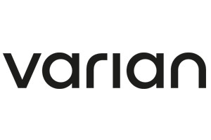 varian-medical-systems_logo_180103
