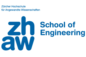 zhaw-school-of-engineering_logo_180108