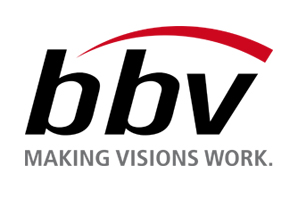 bbv-software-services-ag_logo_180723
