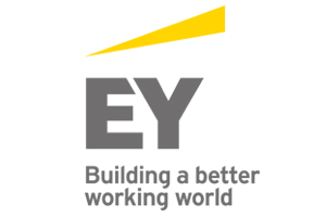 ey-ernst-young_logo_180814