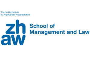 zhaw_school_of_management_and_law_logo_27052019