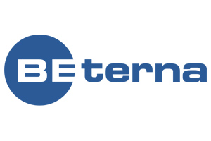 be_terna_logo_29082019