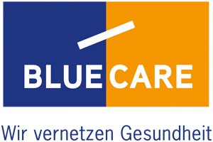 blue_care_logo_19082019