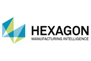 hexagon_logo_26092019